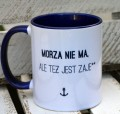 morza_cup_front.jpg